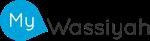 MyWassiyah